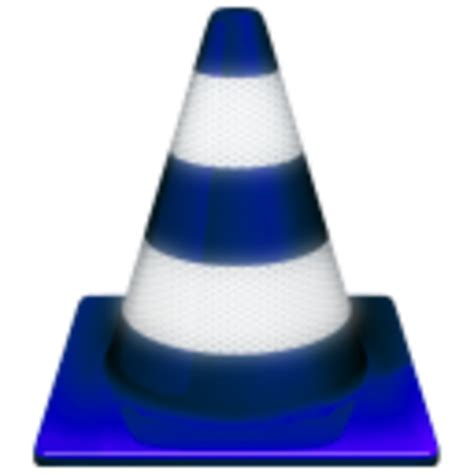 vlc player latest version for windows 7 32 bit