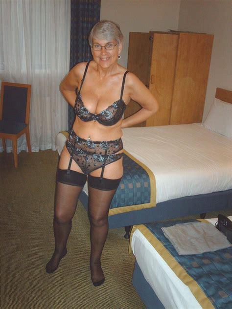 Granny xxx videos nasty old ladies get screwed by jpg 1920x2560