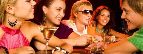 Lesbian dating in cleveland ohio jpg 1950x750