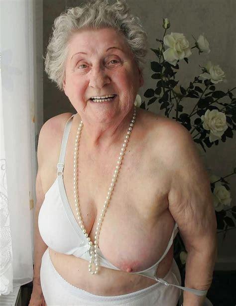 naked fat oldies jpg 788x1024
