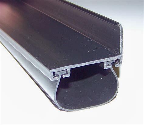Garage door parts jpg 1195x1037