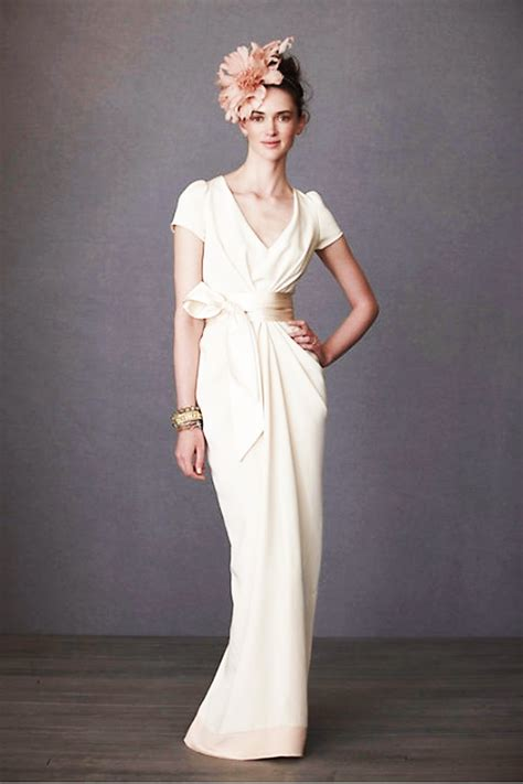 Vintage wedding dresses etsy jpg 1000x1502