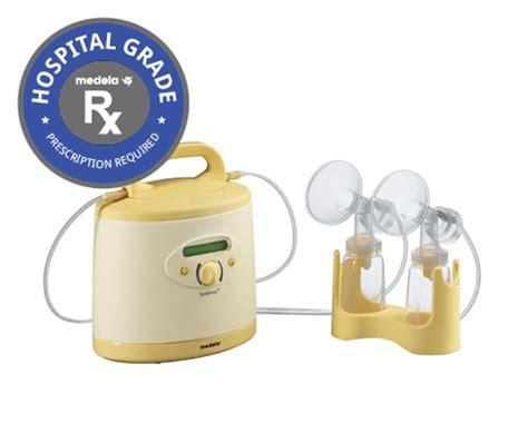 What is a hospitalgrade breast pump hygeia health jpg 489x393