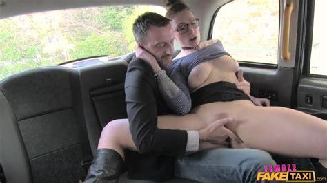 Taxie porn jpg 1280x720