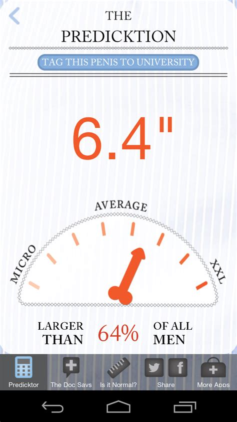 Average penis size the long and the short of it british gq png 720x1280