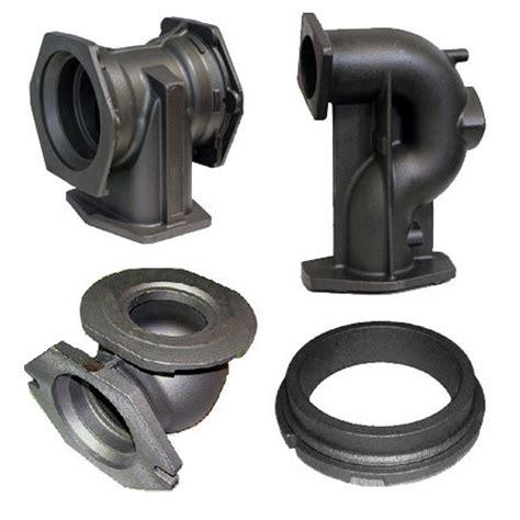 deep well hand pump tenders dating jpg 450x450