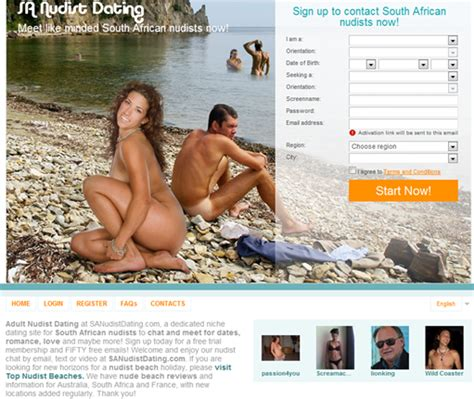 South african dating sites reviews png 511x431