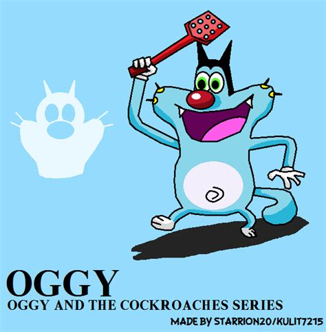 Oggy and the cockroaches all video download \ Download hi video
