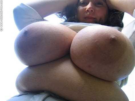 adult tv big boobs jpg 1024x768