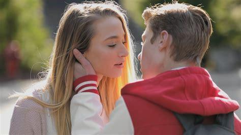 talking to my teen age girl jpg 1280x720