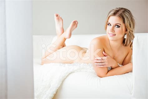 sexy images of womans back jpg 660x440