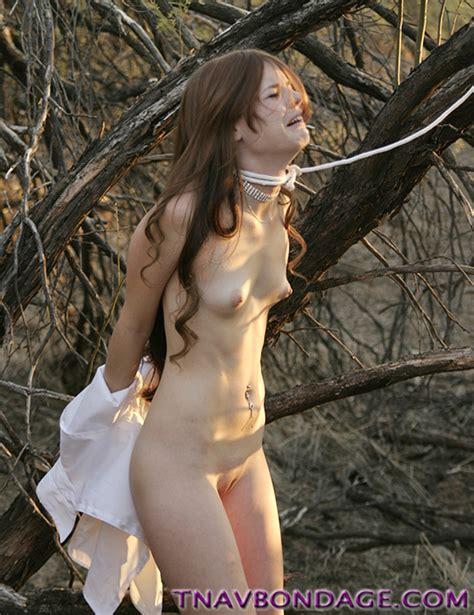 nude icelandic girls jpg 539x700