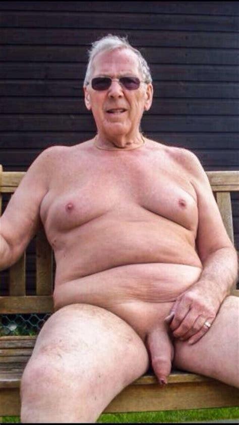 naked middleaged men jpg 423x750