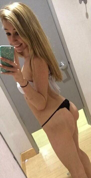 sexy teenie thongs jpg 365x709