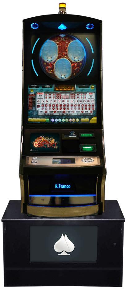 Emp jammer slot machine jammer emp generator ocean png 410x935