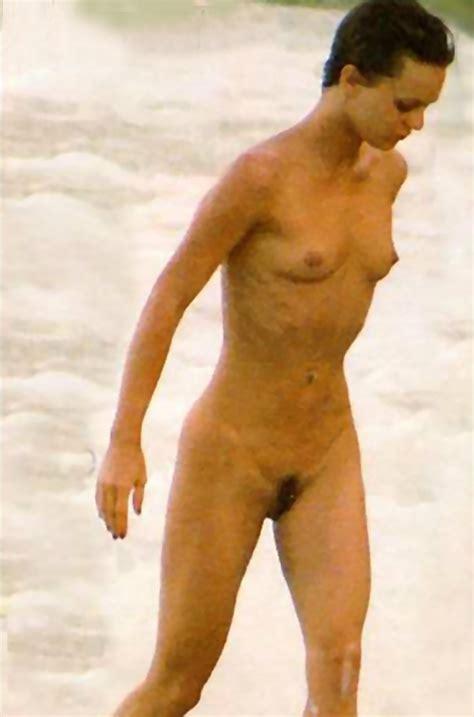 venassa naked jpg 800x1211