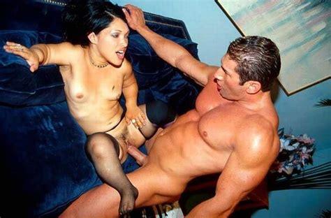 Lesbian strip search movies cavity search videos prison jpg 814x537