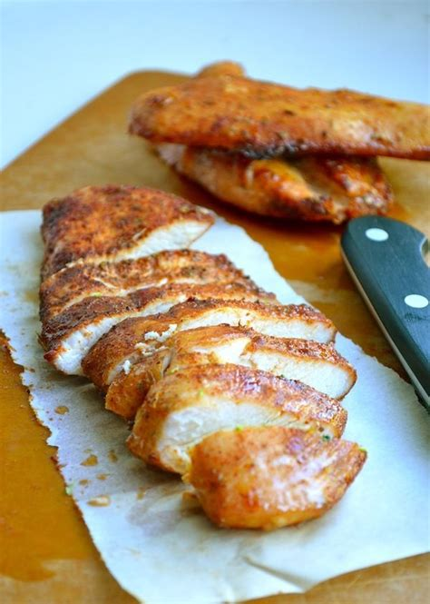 baked boneless breast chicken recipe jpg 600x842