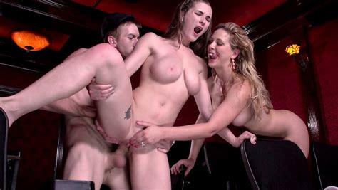 Vidéos porno de theatre sex jpg 852x480