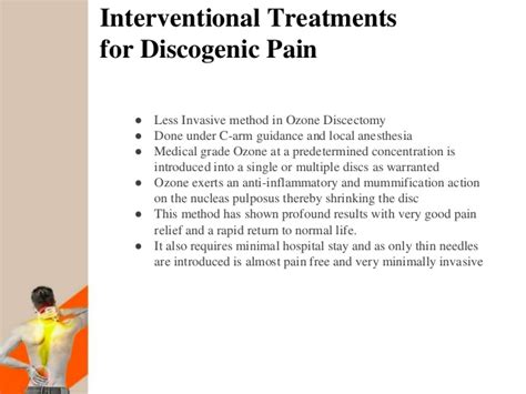 ozone therapy for slipped disc in bangalore dating jpg 638x479