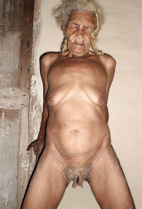 Mature woman photos jpg 788x1162