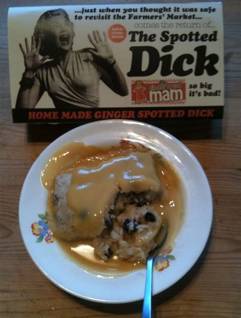Simple spotted dick recipe all recipes uk jpg 736x971