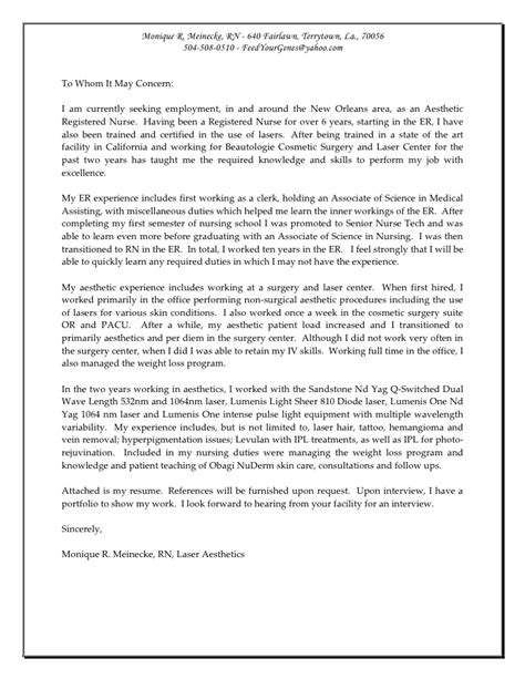 Masters programme cover letter jpg 728x942