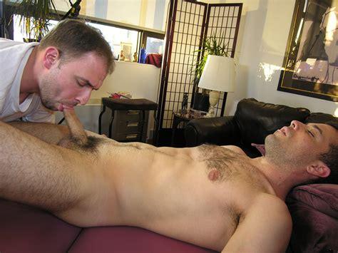 Massage services in york, north yorkshire gumtree jpg 1200x900