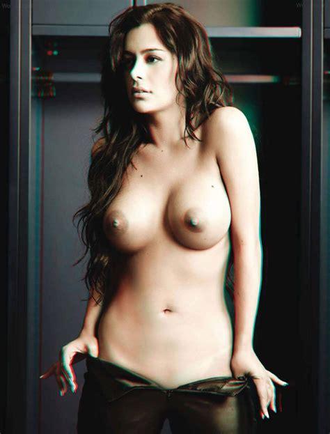 larissa riquelme nude galleries jpg 700x921