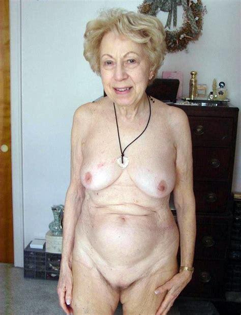 Granny xxx videos old grannies, mature moms and sperm jpg 1352x1766