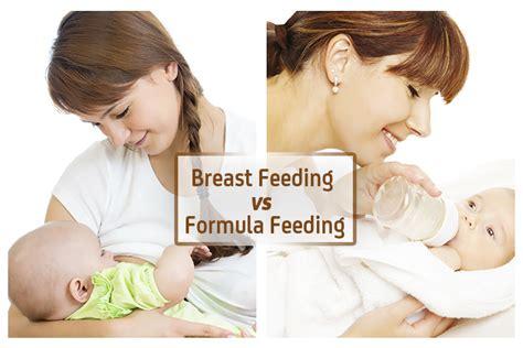 Bottle feeding with breast milk jpg 720x480