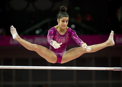 Nude gymnastics videos with flexible naked girl marusya jpg 3764x2700