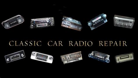 Radio restoration joes classic car radio jpg 1155x658